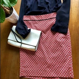 Limited pencil skirts (0)